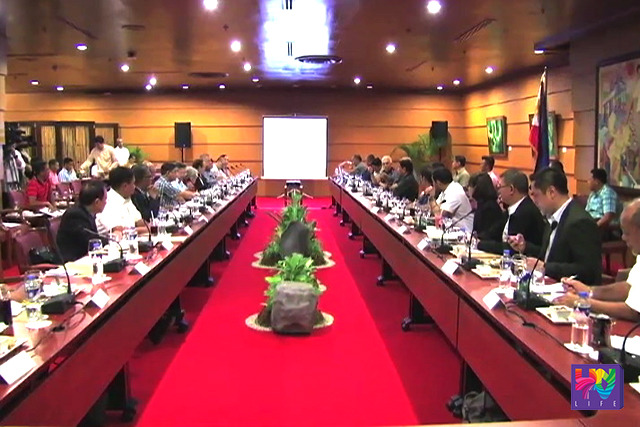 IMAGE_JUNE-16-2016_UNTV NEWS_PICC_CABINET MEETING