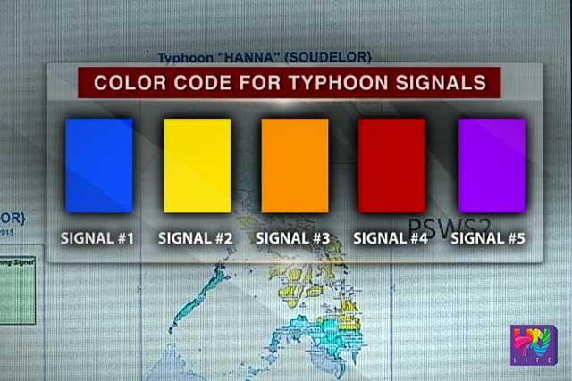 IMAGE_JUNE-27-2016_UNTV-NEWS_PAGASA_GIS