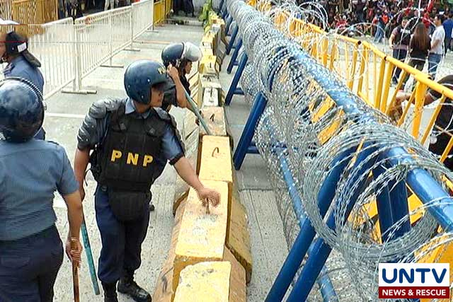IMAGE_JULY-19-2016_UNTV-NEWS_NCRPO_NO-BARRICADES