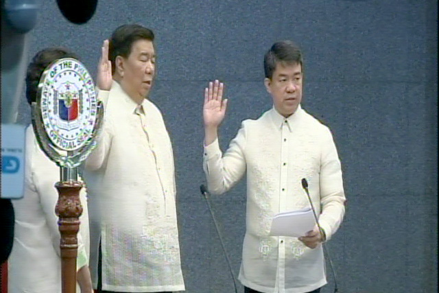 IMAGE_JULY-25-2016_UNTV-NEWS_KOKO-PIMENTEL