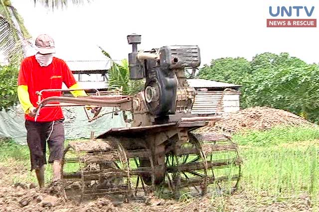 an overview of the concept of soil and fertilization in agriculture Discuss the importance of soil fertility and the appropriate use of fertilization.