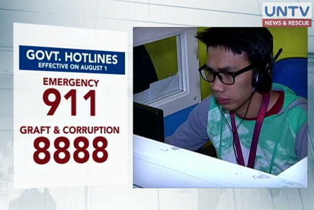IMAGE_JULY-28-2016_UNTV-NEWS_GOVERNMENT-HOTLINES