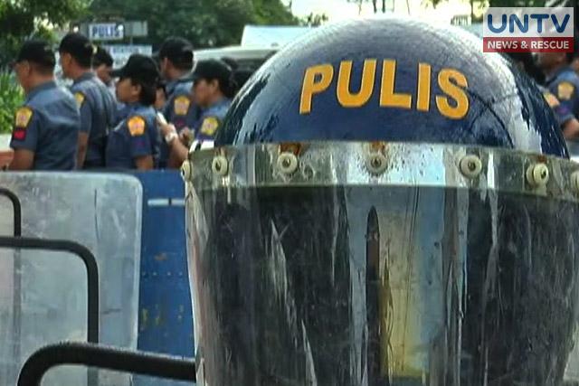 UNTV_NEWS_police