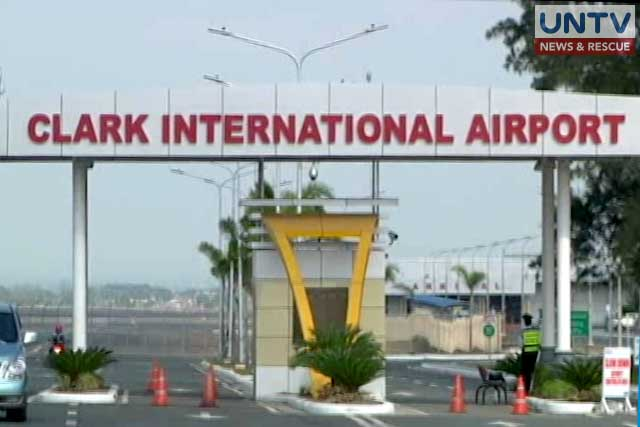 GMR, Megawide submit $3 billion proposal to updrade Manila airport
