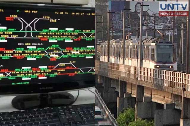 IMAGE_AUG-04-2016_UNTV-NEWS_MRT_SIGNALING-SYSTEM