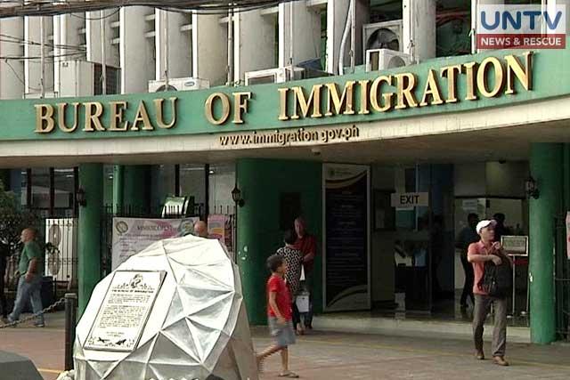 Immigration bureau lacks sufficient number of immigration officers untv news - Bureau immigration canada ...