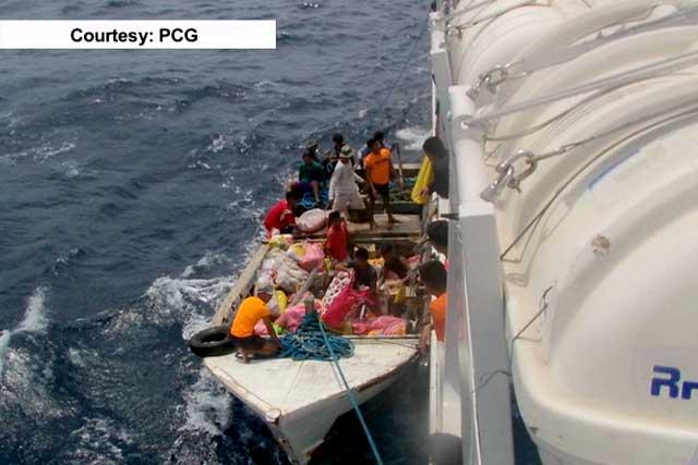 IMAGE_AUG-23-2016_UNTV-NEWS_PCG_SUPPLY-MISSION