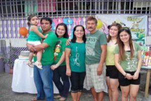 IMAGE_AUG-24-2016_UNTV-NEWS_MANALAYSAY-FAMILY