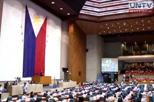 House to start probe on illegal drugs issue in NBP