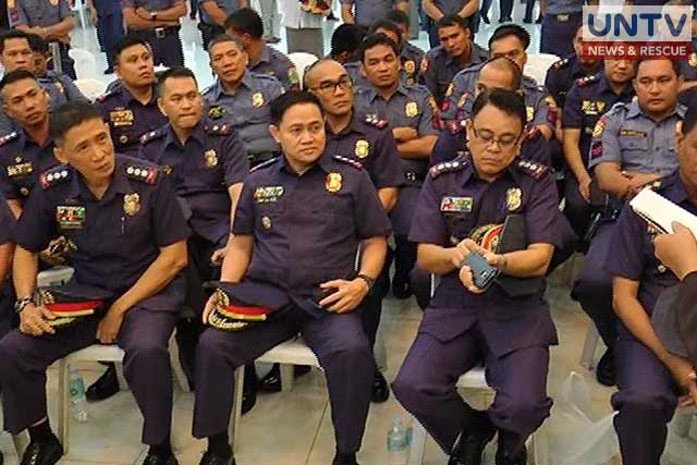 IMAGE_AUG-29-2016_UNTV-NEWS_ALLEGED-NARCO-COPS