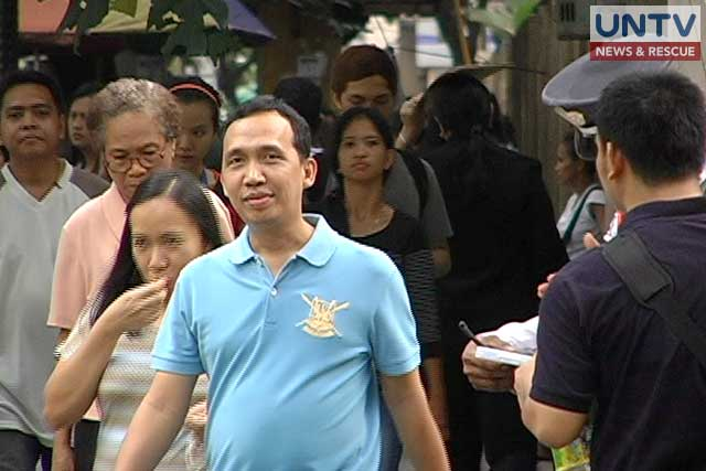 IMAGE_AUG-29-2016_UNTV-NEWS_CROWD
