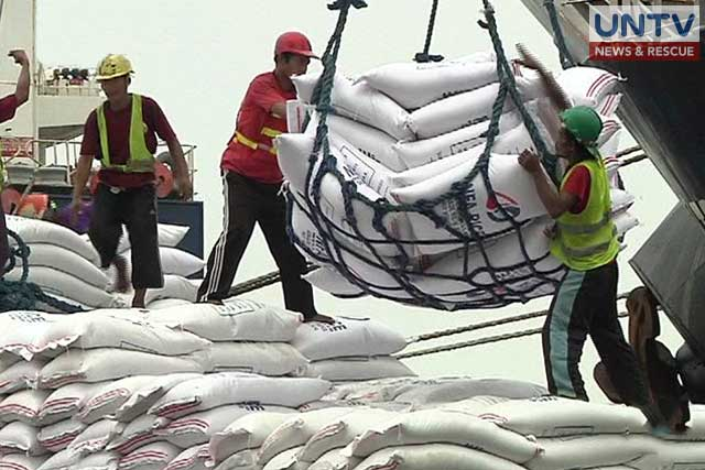 IMAGE_AUG-31-2016_UNTV-NEWS_RICE-IMPORTATION