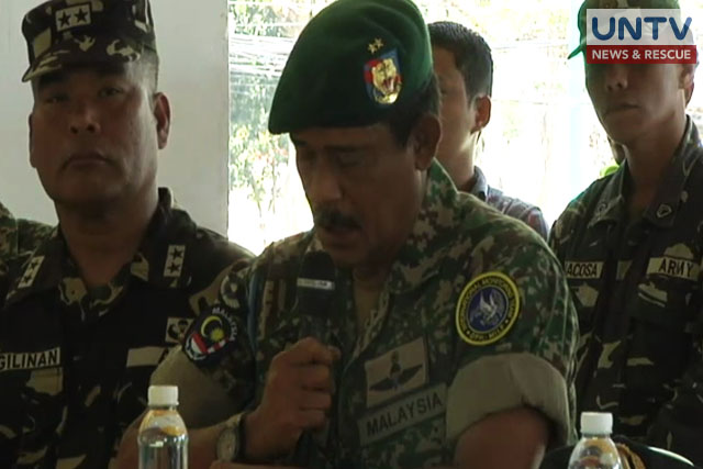 UNTV_MALAYSIA_MILF