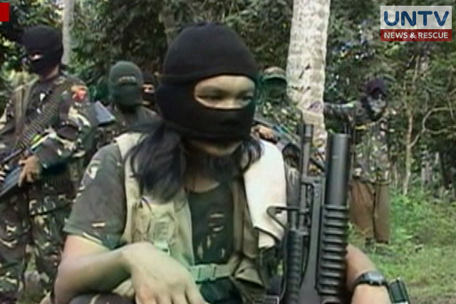 asg-frees-indonesian-hostage-20-members-surrender-to-afp