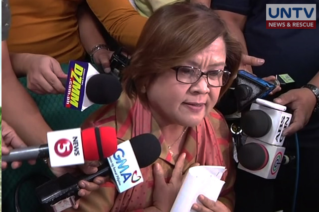 de-lima-aguirres-alleged-evidence-against-me-is-like-his-wig-fake