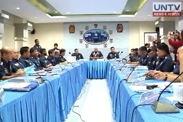 govt-officials-on-kerwin-espinosas-payola-list-pnp-01