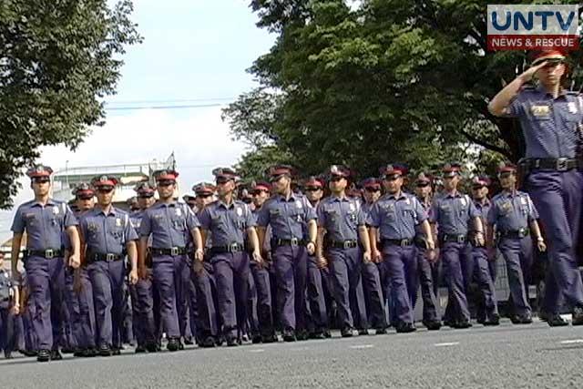 image_aug-25-2016_untv-news_pnp_police-personnel
