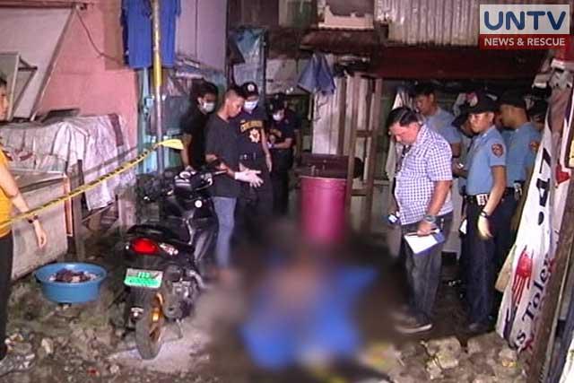 IMAGE_SEPT-01-2016_UNTV-NEWS_DRUG-KILLINGS