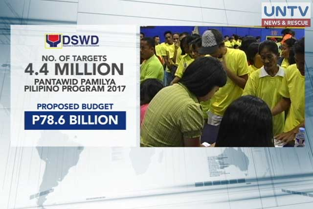 IMAGE_SEPT-01-2016_UNTV-NEWS_DSWD_4Ps