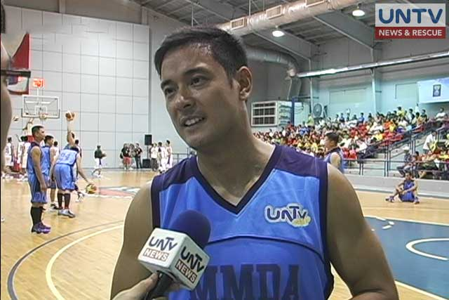 image_sept-09-2016_untv-news_allen-dizon