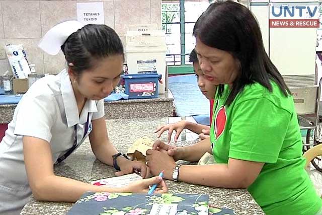 image_sept-09-2016_untv-news_doh_proper-service-in-public-hospitals