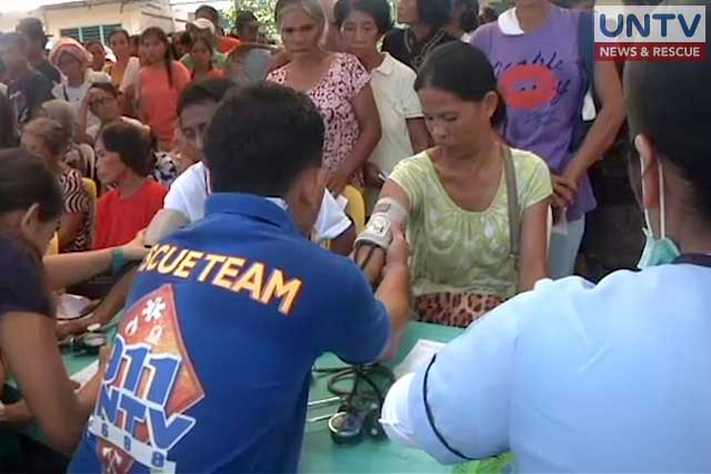 image_sept-13-2016_untv-news_serbisyong-kasangbahay_medical-mission