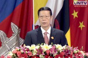 image_sept-13-2016_untv-news_zhang-gaoli