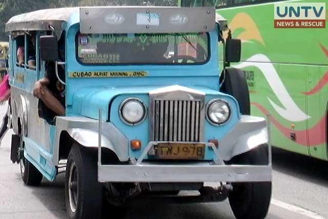 image_sept-20-2016_untv-news_jeepney