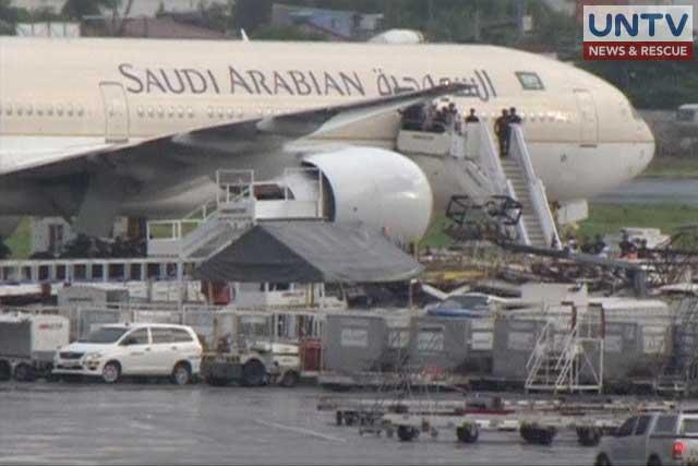 image_sept-21-2016_untv-news_saudia-airlines_false-hijack-alarm