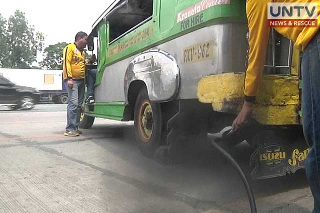 image_sept-22-2016_untv-news_air-pollution2