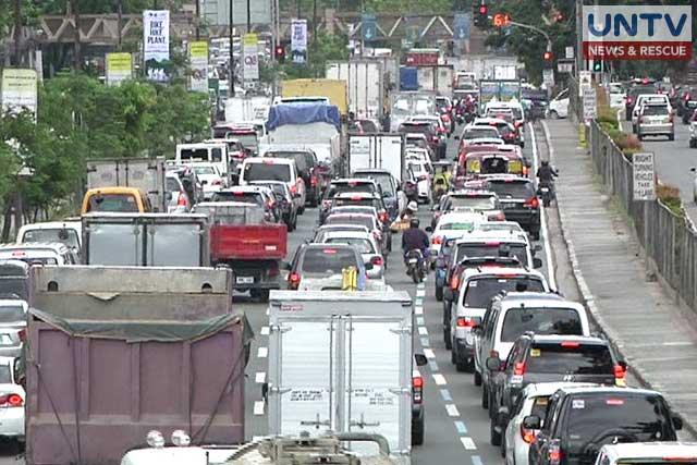 image_sept-22-2016_untv-news_traffic-congestion