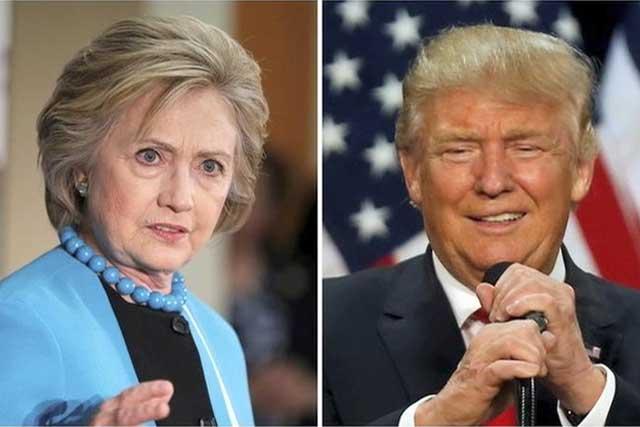 image_sept-26-2016_untv-news_hillary-clinton-donald-trump-debate