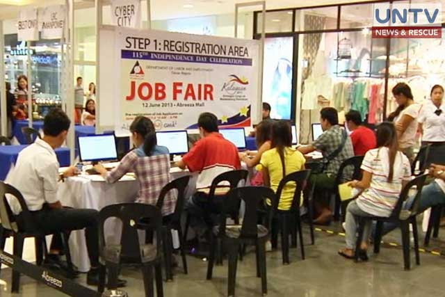 image_sept-27-2016_untv-news_job-fair