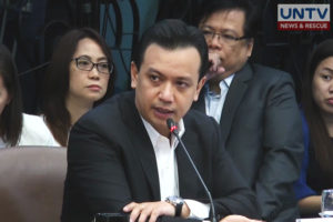 trillanes-apologizes-for-senate-hearing-trash-talk