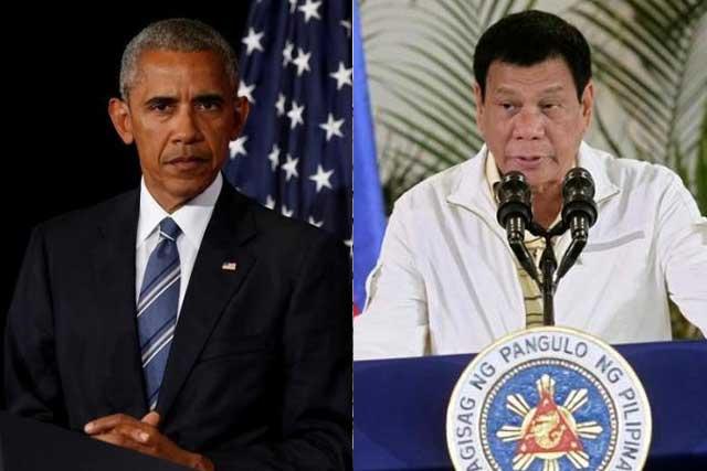 U.S.-President-Barack-Obama-and-Philippine-President-Rodrigo-Duterte