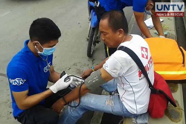 untv-news-and-rescue-team-responds-to-wounded-motorcycle-rider