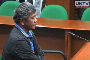 de-lima-matobato-discloses-kidnapping-case-on-senate-hearing