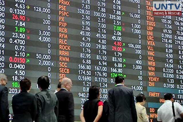 image_oct-04-2016_untv-news_stocks-exchange