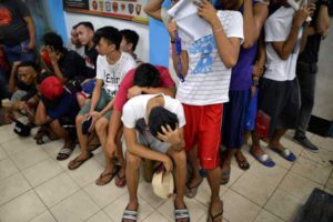 image_oct-13-2016_reuters_suspected-drug-users