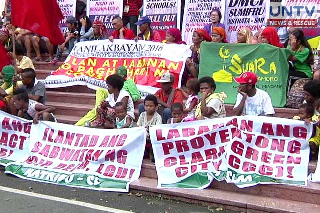 image_oct-20-2016_untv-news_lumads
