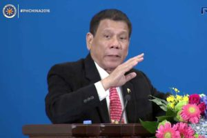 image_oct-21-2016_untv-news_rodrigo-duterte