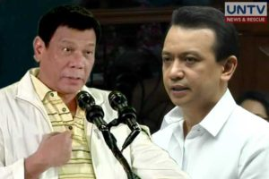 image_oct-21-2016_untv-news_rodrigo-duterte_antonio-trillanes