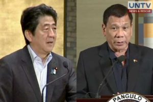 image_oct-21-2016_untv-news_shinzo-abe_rodrigo-duterte