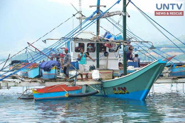 image_oct-24-2016_untv-news_filipino-fishermen