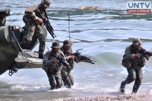 image_sept-22-2016_untv-news_military-exercise