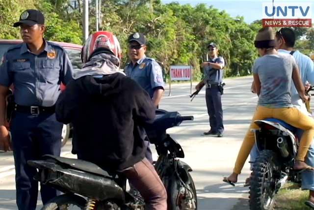 image_02-nov-2016_untv-news_pnp-checkpoint
