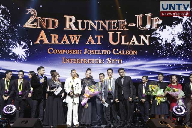 image_08-nov-2016_untv-news_asop-year-5_araw-at-ulan