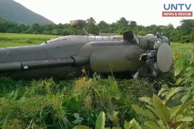 image_09-nov-2016_untv-news_chopper-crash