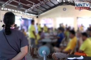 image_dec302016_untv-news_medical-mission_cabanatuan-city-district-jail