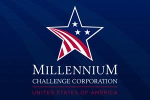 File photo: Millennium Challenge Corp.